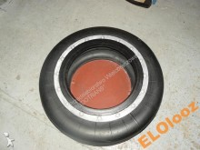 used Continental other spare parts