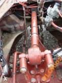 repuestos para camiones mecanismo de dirección Iveco usado