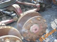 repuestos para camiones cubos & ruedas Iveco usado