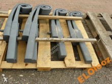 used ROR spring truck part