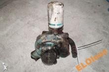 bomba de agua usado