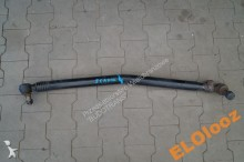 used steer link truck part