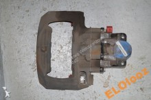 used Scania support truck part