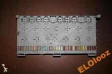 pièces détachées PL boîte à fusibles occasion