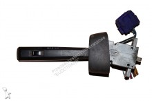 used Volvo dashboard truck part