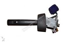 repuestos para camiones cuadro de mando Volvo usado