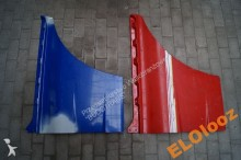 used bonnet