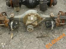 eje de cardán/eje de transmisión Iveco usado