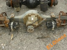 used Iveco cardan shaft/drive shaft
