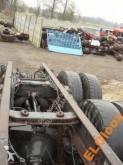 repuestos para camiones amortiguador Scania usado