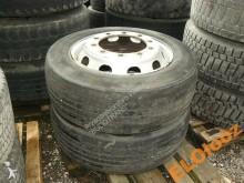 repuestos para camiones Michelin OPONA MICHELIN 295/60 R22.5