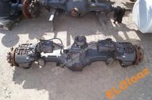 eje de cardán/eje de transmisión Renault usado