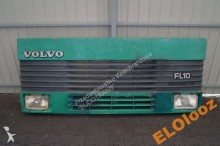 paraurti Volvo usato