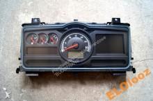 repuestos para camiones cuadro de mando Renault usado