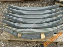 used Fruehauf spring truck part
