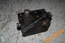 used cab lift pump
