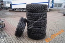 Bridgestone OPONA 385/65 R22.5 BRIDGESTONE truck part