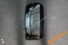used Mercedes rear-view mirror