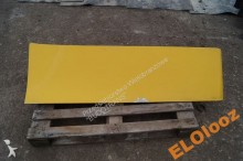 used Scania deflector