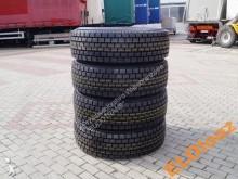 pièces détachées PL pneus Daewoo