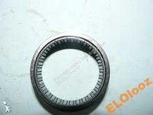 used hanger bearing