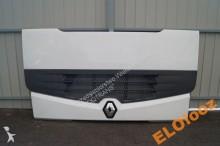 pare-chocs Renault occasion