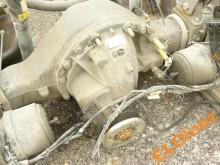 used Volvo cardan shaft/drive shaft
