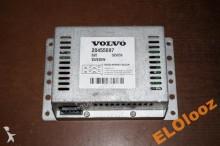 ricambio per autocarri quadro di comando Volvo usato