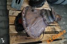 eje de cardán/eje de transmisión Volvo usado