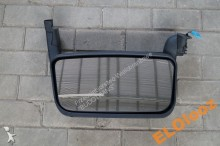 used Scania rear-view mirror