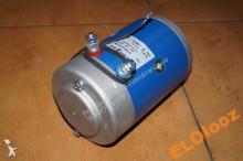 used Zepro other spare parts