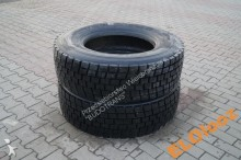 Bridgestone OPONA 315/70 R22.5 BRIDGESTONE truck part