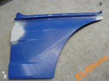 used MAN bumper