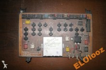 used DAF fusebox truck part