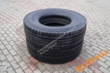 Bridgestone OPONA 315/80 R22.5 BRIDGESTONE truck part