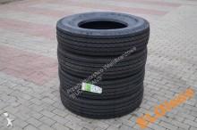 repuestos para camiones neumáticos Lingong usado
