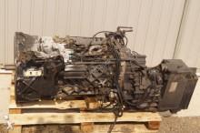 ZF 16S2220TD