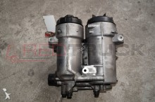 used fuel filter truck part