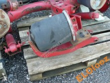 used MAN cab lift pump