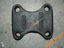 used spring pad truck part