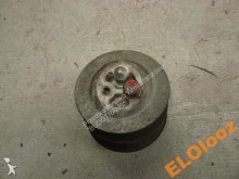 used Scania cab lift pump