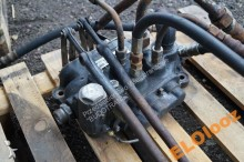 used hydraulic truck part
