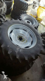 repuestos para camiones Goodyear wheel 38 inch