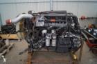 silnik Renault używany