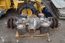 DAF XF 105 truck part