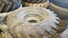 repuestos para camiones Kumho Tyre wheel 16.5 inch