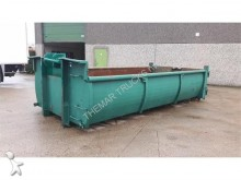 used Meiller other spare parts