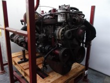 used Renault motor