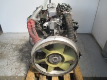 motore Renault usato