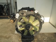 used Scania engine parts